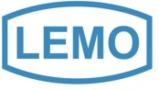LEMO Maschinenbau GmbH