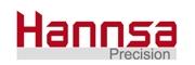 Ying Han Technology Co., Ltd. / Hannsa Precision