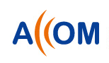 Accom Automatic Instrument & Equipment (Shanghai) Co., Ltd.