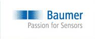 Baumer (China) Co.,Ltd