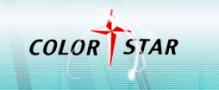Colorstar Screen Printing Machinery Co., Ltd.