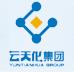 ChongQing Polycomp International Corp.
