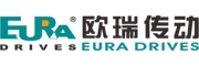 EURA DRIVES ELECTRIC CO., LTD