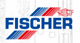 Fischer Shanghai Spindle Technologies Inc.
