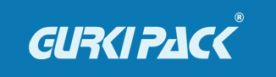 Gurki Packaging Machine Co.,Ltd