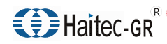 Haitec Transmission Equipment Co., Ltd.