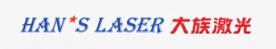 Han's Laser Technology Industry Group Co., Ltd