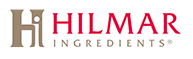 Hilmar Ingredients