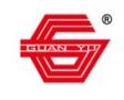 GUAN YU MACHINERY FACTORY CO., LTD.