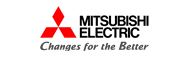 Mitsubishi Electric Co Ltd.