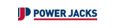 Shanghai Power Jacks Co. Ltd.