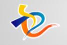 Shanghai Dyestuffs Research Institute Co. Ltd