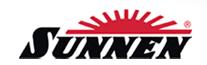 Shanghai Sunnen Mechanical Co. Ltd