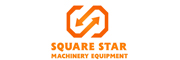 SQUARESTAR MACHINERY (SHANGHAI) CO., LTD.