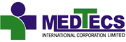 Medtecs International Corporation Limited