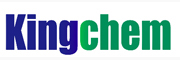 Suzhou Kingchem Plastic Technology Co., Ltd.