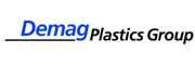 Demag Plastics Machinery (Ningbo) Co., Ltd.