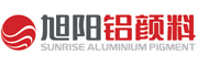 Hefei Sunrise Aluminium Pigments Co., Ltd.