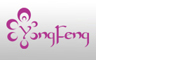 YONGFENG CHEMICALS CO., LTD