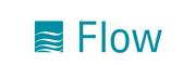 Flow UHP Waterjet Technology (Shanghai) Co., Ltd