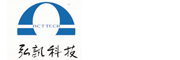 Ningbo Act Technologies Co.,Ltd.