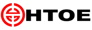 Hi-Tech Optoelectronics Co., Ltd
