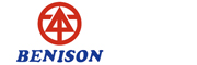 Benison & Co. Ltd.
