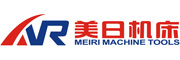 TAIZHOU MEIRI MACHINE TOOL CO., LTD.
