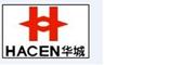 Yuyao City Huacheng Hydraulic Mechanical&Electrical Co., Ltd