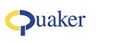 Quaker Chemical(China) Co., Limited