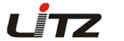 Litz Hitech Corporation