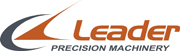 Leader Precision Machinery co., ltd.