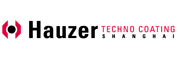 Hauzer Techno Coating (Shanghai) Co., Ltd.
