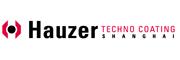 Hauzer Techno Coating (Shanghai) Co., Ltd.