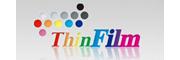 Shanghai Thinfilm Bio-Pharmaceutical Engineering and Technology Co., Ltd