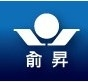 NEW LEAF ENTERPRISE CO.,LTD