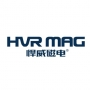 HVR Magnetics Co.,Ltd