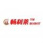 DONGGUAN CHANGLILAITE CHNOLOGY ROBOT CO.,TD