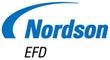 Nordson (China) Co., Ltd