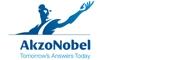 AkzoNobel (China) Investment Co. Ltd.