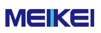 Meikei Printing Co. Ltd