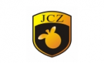 Beijing JCZ Technology CO., LTD
