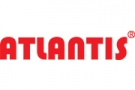 Re-Atlantis Enterprise Co., Ltd. (Pressure & Temperature Instrument & gauges)