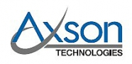 Axson Technologies (Shanghai) Co.,Ltd.