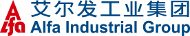 Dongguan Alfa Automation Technology Limited