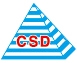 Corporate Synergy Development Center (CSD)