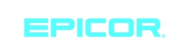 Epicor Software (Asia) Pte Ltd