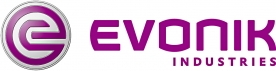 Evonik Specialty Chemicals (Shanghai) Co., Ltd