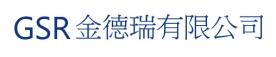 GSR Far East Ltd.