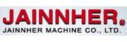 Jainnher Machine Co.,Ltd.